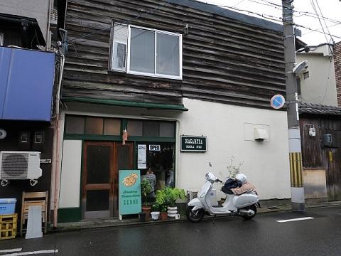 150924_NAKAMURA1.jpg