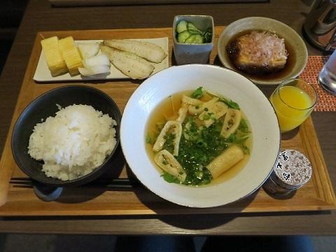 150924_糸屋10