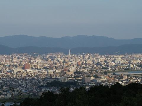 150923_嵐山12
