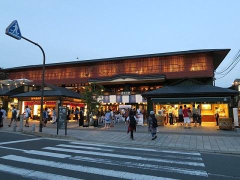 150923_嵐山34