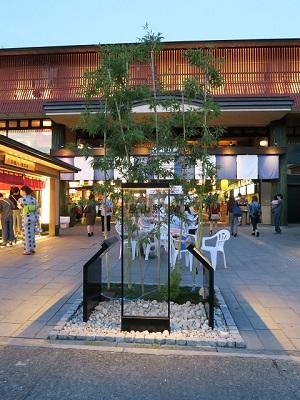 150923_嵐山35