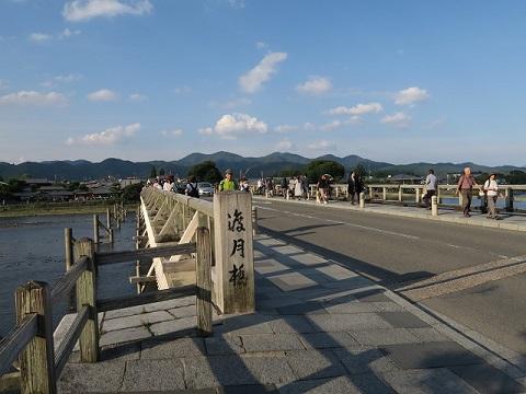 150923_嵐山4