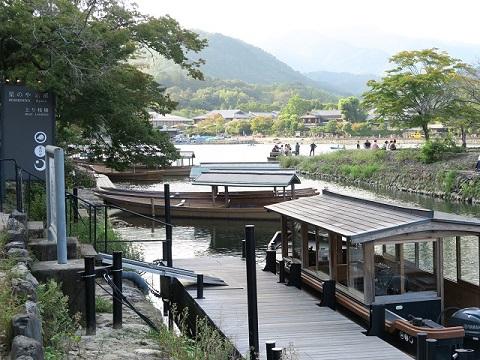 150923_嵐山5