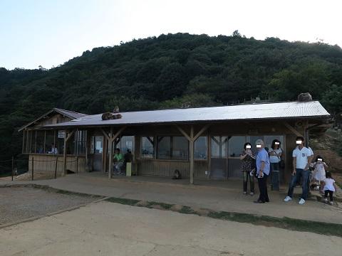 150923_嵐山10