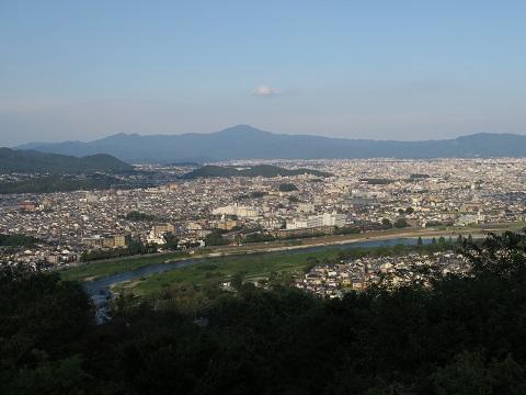 150923_嵐山13
