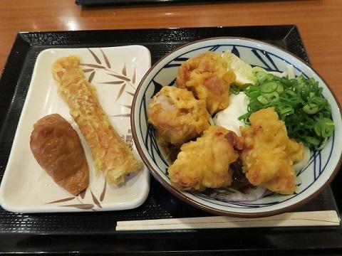 151012_丸亀1