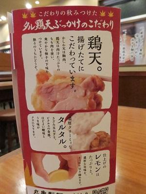 151012_丸亀8