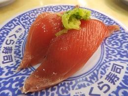 160220b_くら寿司2