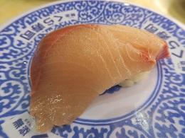 160220b_くら寿司5