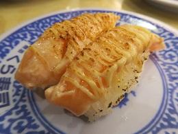 160220b_くら寿司6