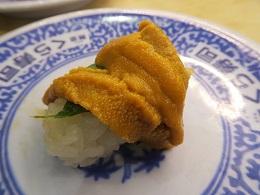 160220b_くら寿司7