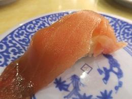 160220b_くら寿司8