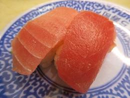 160220b_くら寿司12