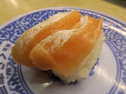 160220b_くら寿司13