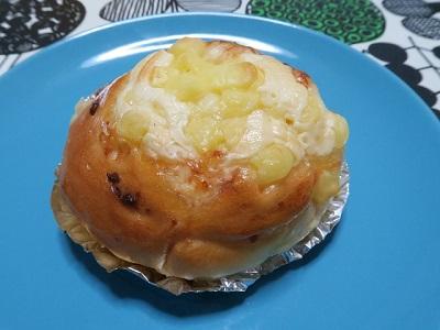160212a_Cascade1_チーズインチーズ
