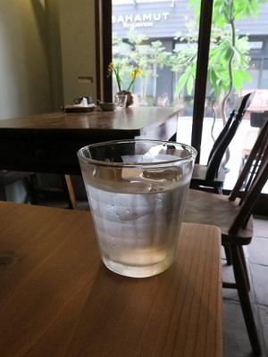 160306c_鳥ノ木コーヒー1