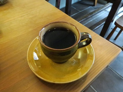 160306c_鳥ノ木コーヒー5