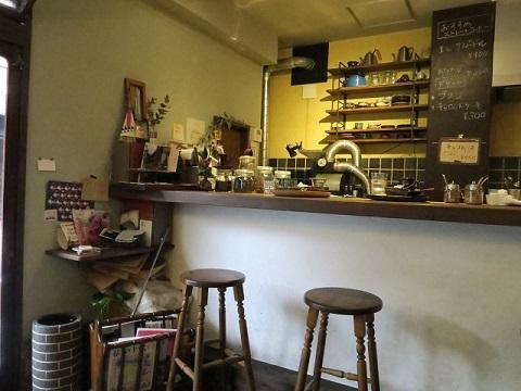 160306c_鳥ノ木コーヒー9