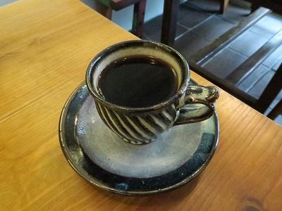 160306c_鳥ノ木コーヒー11