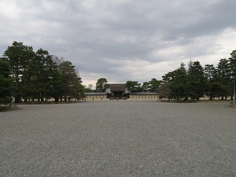 160306d_京都御苑9