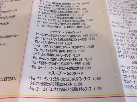DSCF9988 (480x360)