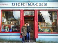 Dingleeaster2016cickmacks3
