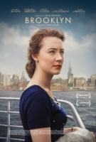 brooklynmovie