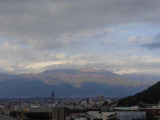 201029風景