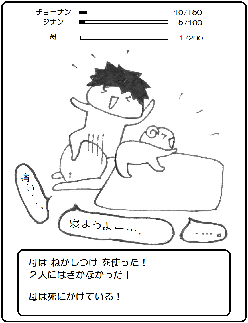 201511063.png