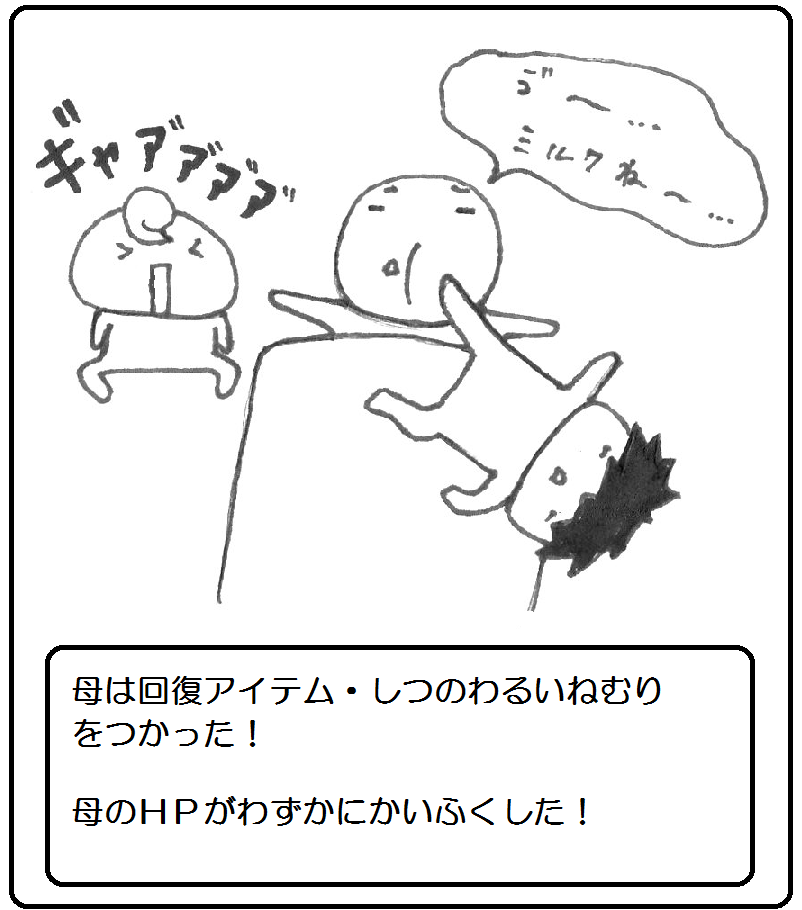 201511065.png