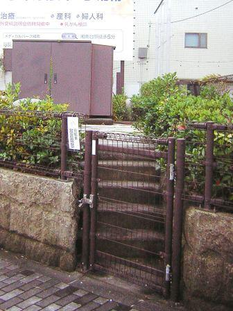 S藤沢橋DSCN5212
