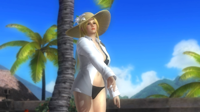 DEAD OR ALIVE 5 Last Round_20151018234755