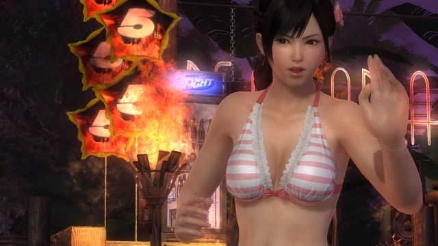 DEAD OR ALIVE 5 Last Round_20151108214346