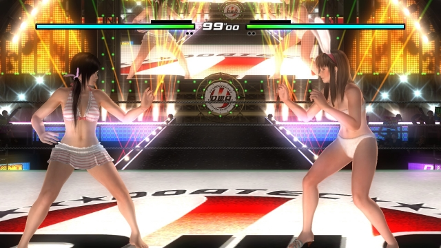 DEAD OR ALIVE 5 Last Round_20151108215013