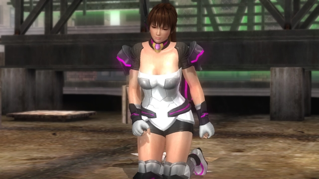 DEAD OR ALIVE 5 Last Round_20151117223454