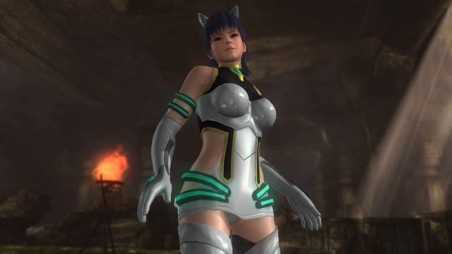 DEAD OR ALIVE 5 Last Round_20151118230544