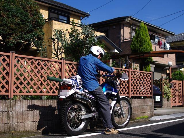 20151003_P2_02.jpg