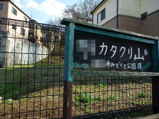 20160321_8.jpg