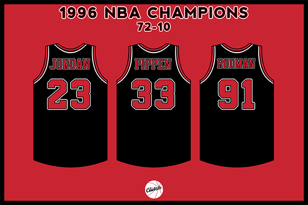 95-96-bulls-poster-2-product-image.png