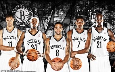 BrooklynNets.jpg