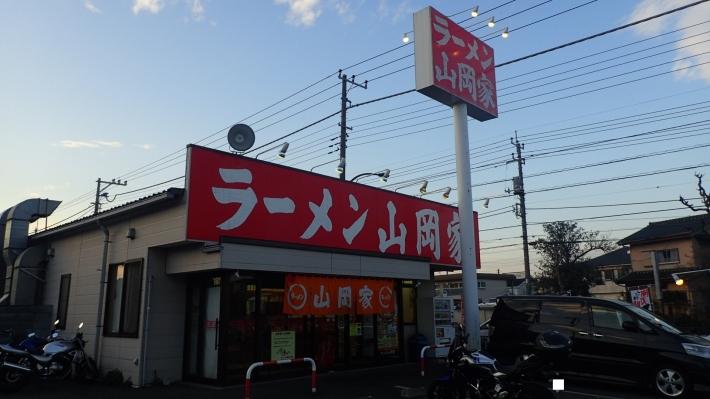 2016-0319-003.jpg