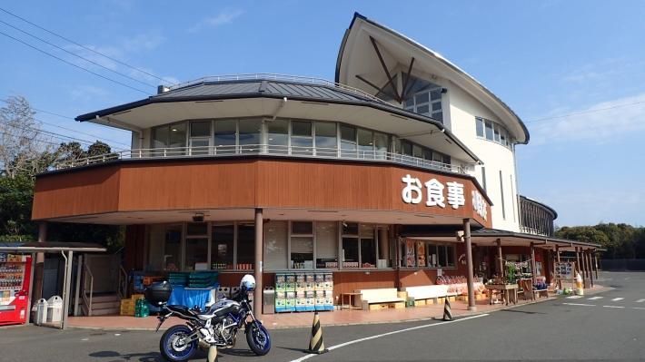 2016-0327-010.jpg