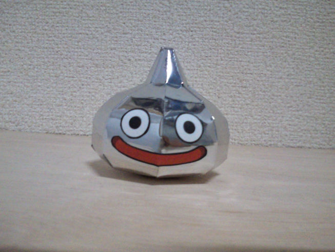 metalsuraimu1