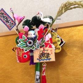 驟峨・蟶ゑシ廟convert_20151106115416