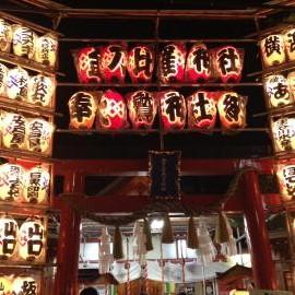 驟峨・蟶ゑシ狙convert_20151106115147