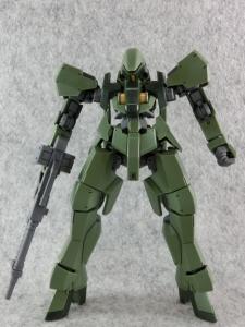HG-GRAZE0026.jpg