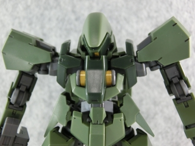 HG-GRAZE0036.jpg