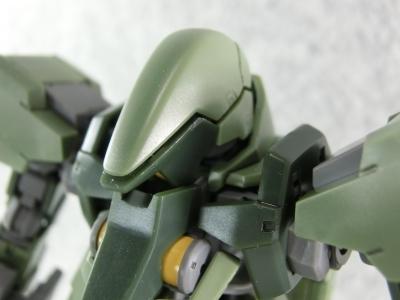 HG-GRAZE0052.jpg