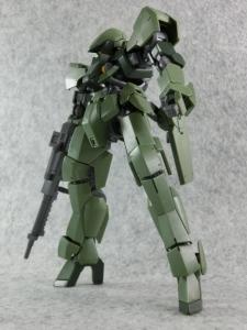 HG-GRAZE0071.jpg