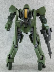 HG-GRAZE0082.jpg